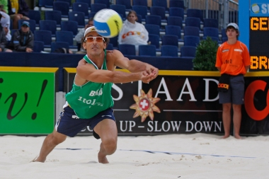 beach volley 2004 _MG_3308