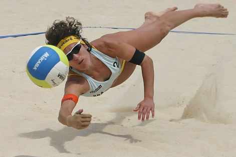 beach volley 2004 IMG_1237_1
