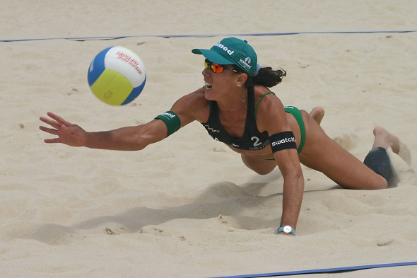 beach volley 2004 IMG_1238_1