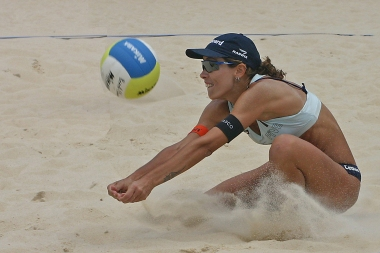 beach volley 2004 IMG_1244_1