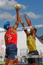 beach volley 2008 WM _MG_1145