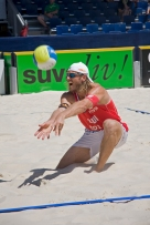 beach volley 2008 WM _MG_1173