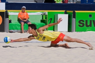 beach volley 2008 WM _MG_1303