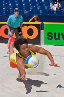 beach volley 2008 WM _MG_1323
