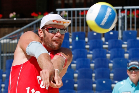 beach volley 2008 WM _MG_1332
