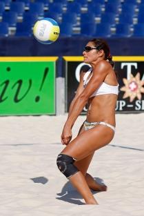 beach volley 2008 WM _MG_1454