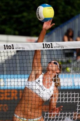 beach volley 2008 WM _MG_1520