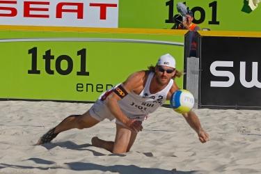 beach volley 2008 WM _MG_1607