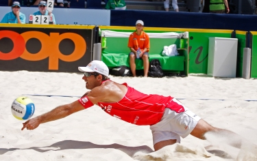 beach volley 2008 WM _MG_2018