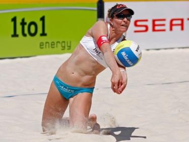 beach volley 2008 WM _MG_2162