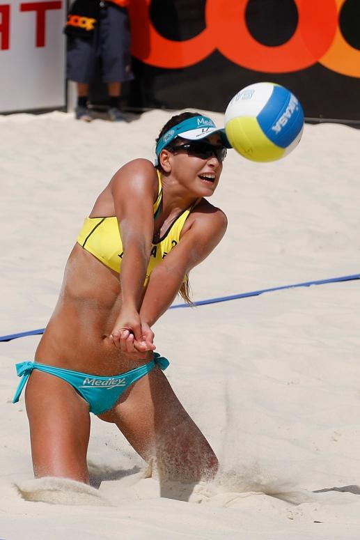 beach volley 2008 WM _MG_2208