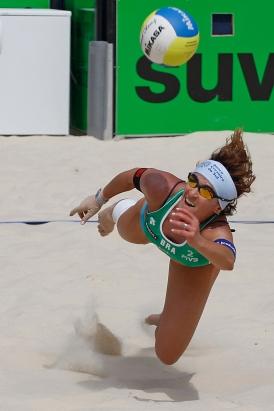 beach volley 2008 WM _MG_2264