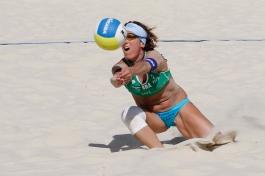 beach volley 2008 WM _MG_2326