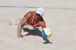 beach volley 2008 WM _MG_2366