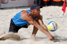 beach volley 2008 WM _MG_2422