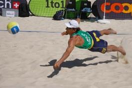 beach volley 2008 WM _MG_2741