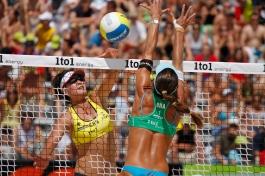 beach volley 2008 WM _MG_2850