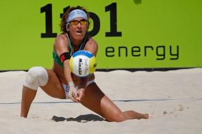 beach volley 2008 WM _MG_2863