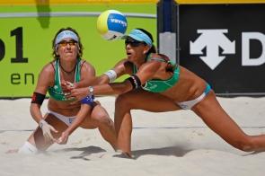 beach volley 2008 WM _MG_2867