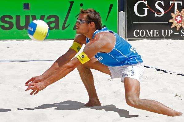 beach volley 2008 WM _MG_2973