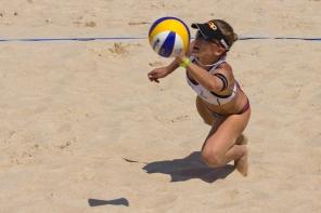 beach volley 2011 WM IMG_1462