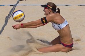 beach volley 2011 WM IMG_1491