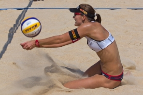 beach volley 2011 WM IMG_1491