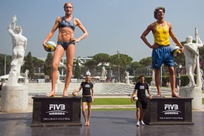 beach volley 2011 WM IMG_1556