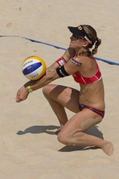 beach volley 2011 WM IMG_1586