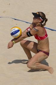 beach volley 2011 WM IMG_1586