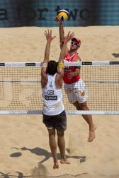 beach volley 2011 WM IMG_1620