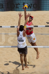 beach volley 2011 WM IMG_1620