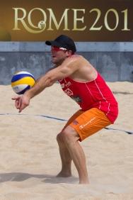 beach volley 2011 WM IMG_1676