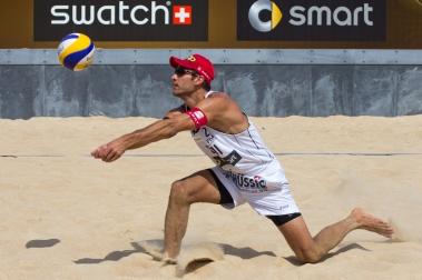 beach volley 2011 WM IMG_1688