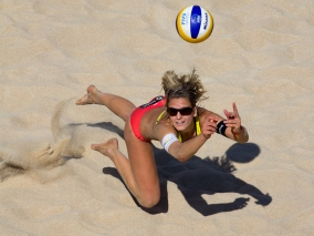 beach volley 2011 WM IMG_1891