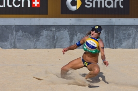 beach volley 2011 WM IMG_1913
