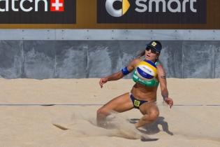 beach volley 2011 WM IMG_1913