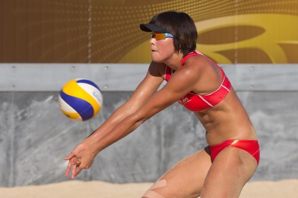 beach volley 2011 WM IMG_1965
