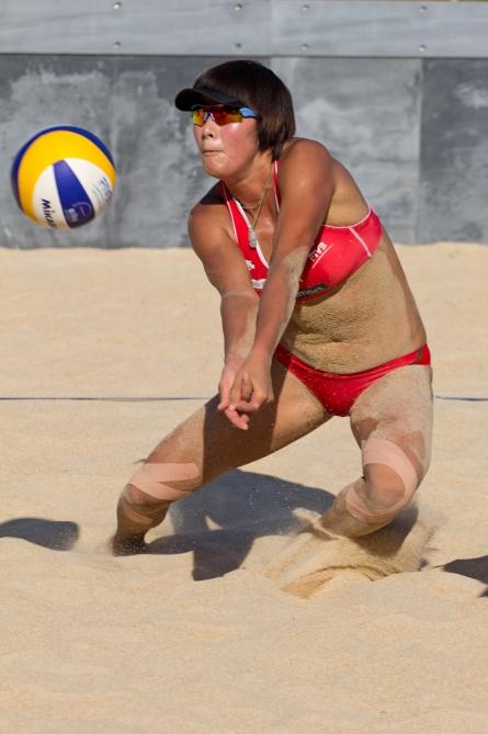 beach volley 2011 WM IMG_1975