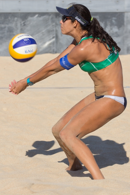 beach volley 2011 WM IMG_1986