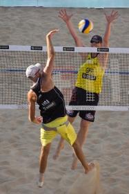 beach volley 2011 WM IMG_2006