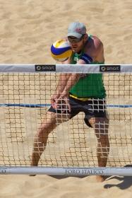 beach volley 2011 WM IMG_2118