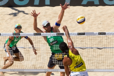 beach volley 2011 WM IMG_2131