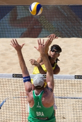 beach volley 2011 WM IMG_2135