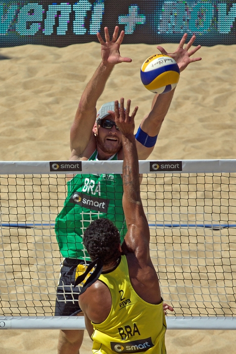 beach volley 2011 WM IMG_2140