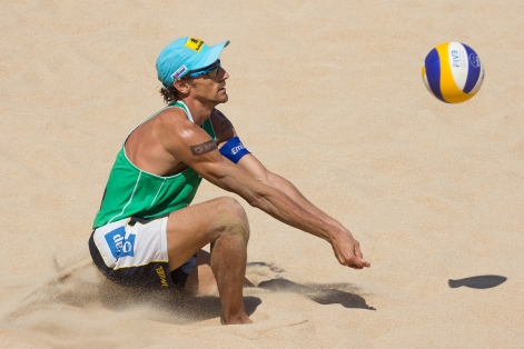 beach volley 2011 WM IMG_2160_1