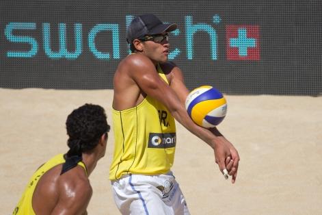 beach volley 2011 WM IMG_2164