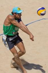 beach volley 2011 WM IMG_2172