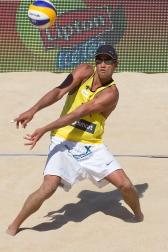 beach volley 2011 WM IMG_2174