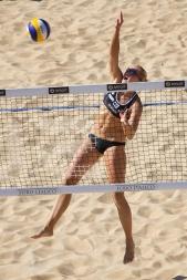 beach volley 2011 WM IMG_2192